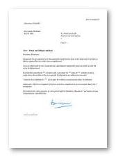 modele lettre de motivation delegue pharmaceutique