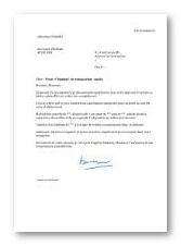 exemple lettre de motivation employe polyvalent