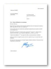 exemple de lettre de motivation assurance Lettre De Motivation Candidature Spontanée Assurance | sprookjesgrot exemple de lettre de motivation assurance