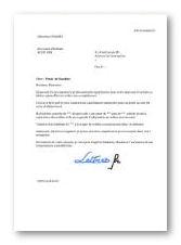 lettre de motivation nucléaire Modèle et exemple de lettre de motivation : Soudeur lettre de motivation nucléaire
