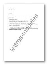 modele lettre de procuration vente maison document online. Black Bedroom Furniture Sets. Home Design Ideas