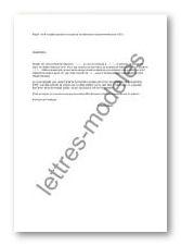 lettre de demission en arret maladie Exemple lettre de démission pour ecole | Lahauteroute lettre de demission en arret maladie