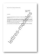 Exemple Lettre De Motivation Nationalite Francaise Document Online