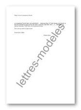 Modele Et Exemple De Lettres Type Don En Avancement D Hoirie
