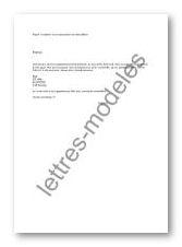 mod le et exemple de lettres type invitation une pendaison de cr maill re 1. Black Bedroom Furniture Sets. Home Design Ideas