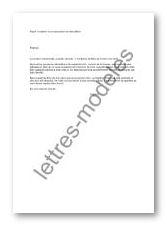 mod le et exemple de lettres type invitation une pendaison de cr maill re 2. Black Bedroom Furniture Sets. Home Design Ideas