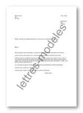 modele lettre divorce consentement mutuel uomo innamorato comportamenti