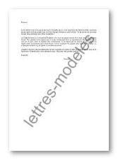 modele de lettre pour prendre des nouvelles À La Lettre De Nouvelles – Piku modele de lettre pour prendre des nouvelles
