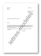 Modele Et Exemple De Lettres Type Vaccins Avant Depart En Vacances