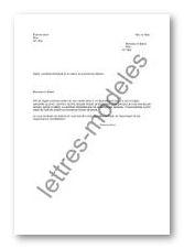 formulaire certificat dhérédité