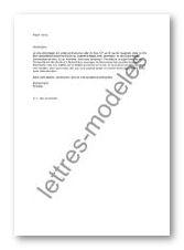 Modele Et Exemple De Lettres Type Mail Devis Pour Un Demenagement
