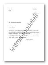 Alliance Forêt Boréale: Legault refuse une demande de rencontre